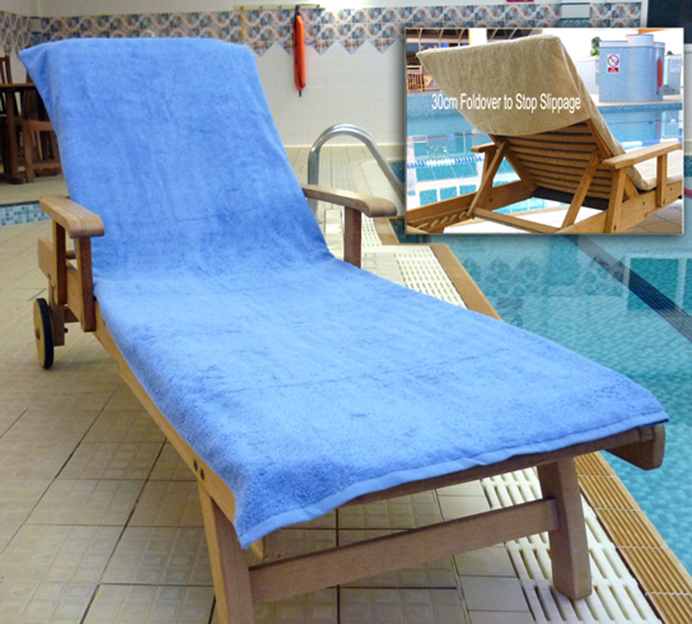 sun lounger towels, pool towels